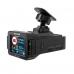 Видеорегистратор с антирадаром Neoline X-COP 9100S