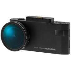 Видеорегистратор с антирадаром Neoline X-COP 9200