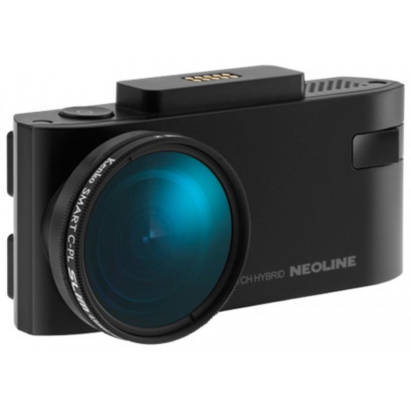 Neoline X-COP 9200 купить | бесплатная доставка
