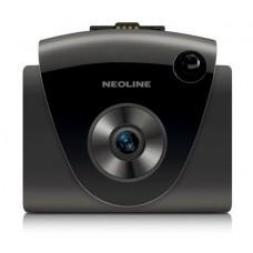 Комбо-устройство Neoline  X-COP 9700S