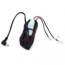 Монтажный кабель питания 12/24В для Omni