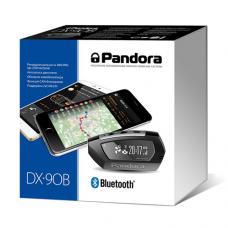 Pandora DX 90 B