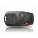 Автосигнализация с автозапуском Pandora DXL 3950
