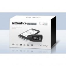 Pandora DXL 3970 PRO