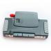 Автосигнализация с автозапуском Pandora DXL 5000 S