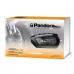 Мотосигнализация Pandora Moto DX 42