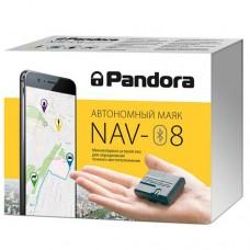 Pandora NAV-08