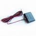 Мотосигнализация Pandora Pandect X-1100 Moto