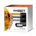 Автосигнализация с автозапуском Pandora Pandect X-3150