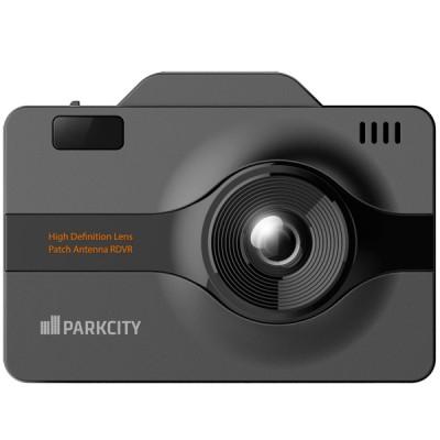 Комбо-устройство ParkCity CMB-850