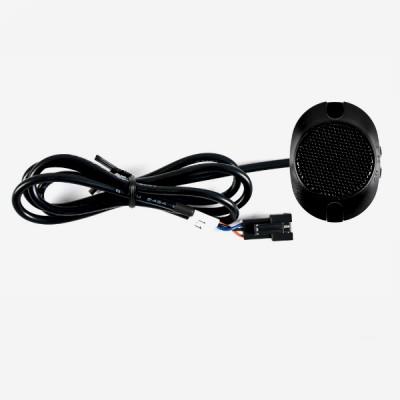 Система контроля слепых зон ParkMaster BS-0254