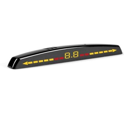 Система контроля слепых зон ParkMaster BS 6261