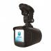 Видеорегистратор с антирадаром PlayMe P350 Tetra Anti-Cas