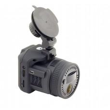 Комбо-устройство PlayMe P450 TETRA
