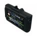 Видеорегистратор с антирадаром PlayMe P570SG