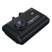Комбо-устройство PlayMe P570SG