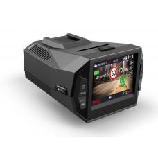 Комбо-устройство PlayMe P600SG TETRA