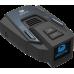 Радар-детектор PlayMe SILENT 2