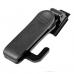 Экшн камера Proline PR-PVR072-32