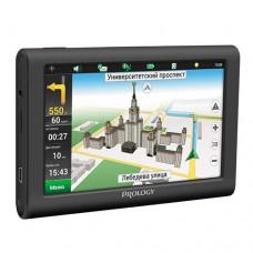 Prology iMap-5900