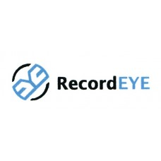 Recordeye