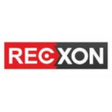 Recxon