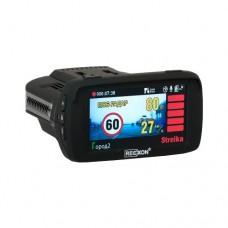 Recxon Ultra GPS/GLONASS