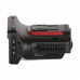 Видеорегистратор с антирадаром Recxon Ultra Red GPS/GLONASS