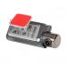 Видеорегистратор Recxon G1 PRO GPS/ГЛОНАСС