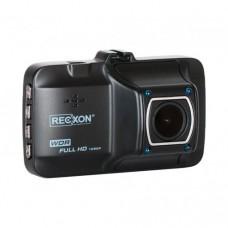Recxon G2