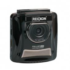 Recxon G7