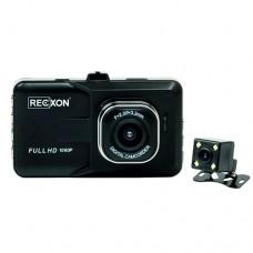 Recxon QX-1