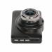 Видеорегистратор Recxon QX-4 DUAL