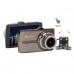 Видеорегистратор Recxon QX-5
