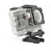 Экшн камера Rekam A320