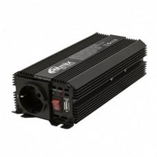 Ritmix RPI-6024