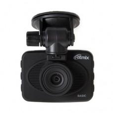 Ritmix AVR-620 Basic