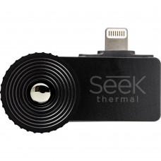 Мобильный тепловизор Seek Thermal Compact PRO (для iOS)