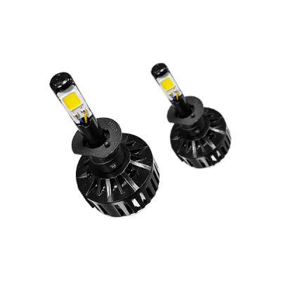 Светодиодная лампа Sho-me G5 LH-H1