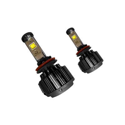 Светодиодная лампа Sho-me LH-H11