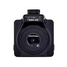 Sho-Me FHD-850