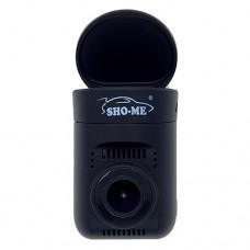 Sho-Me FHD-950