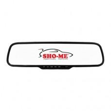 Sho-Me SFHD 300