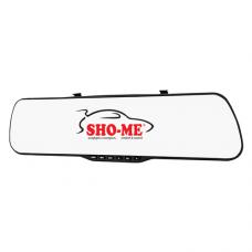 Sho-Me SFHD 400