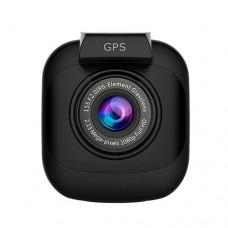 Sho-Me UHD 710 GPS/GLONASS