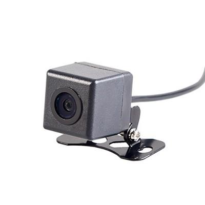 Камера заднего вида IP-360 для SilverStone F1 Hybrid UNO SPORT