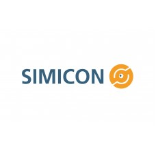 Simicon