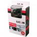 Экшн камера SJ cam 4000