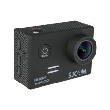SJ cam 5000