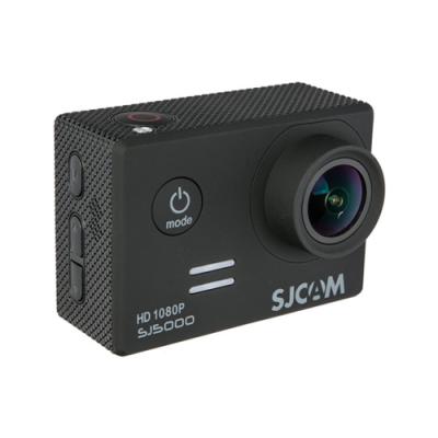 Экшн камера SJ cam 5000